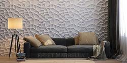 плоскости за стена