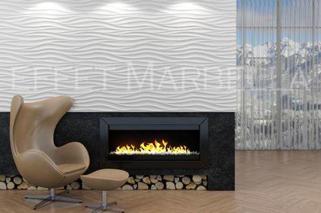 3D panels  0022