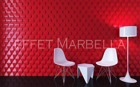 3D panels  0120