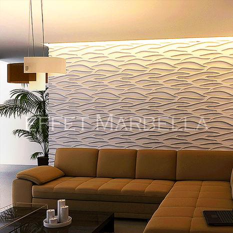 3D panels 0097
