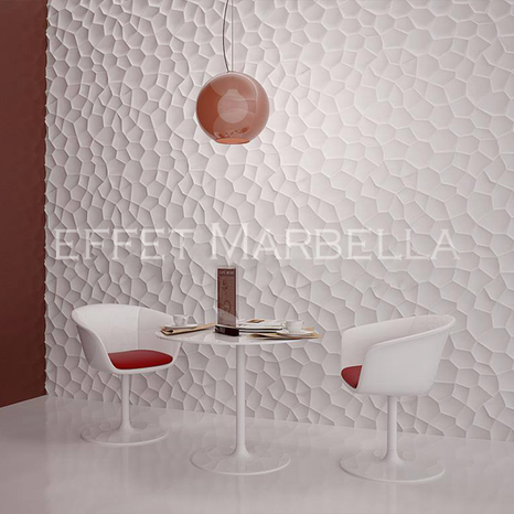 3D panels  0041