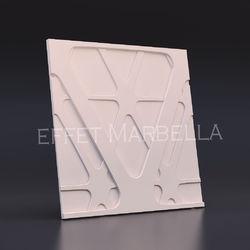 3D пана